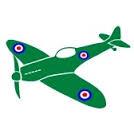 ve-spitfire