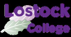 lostock college