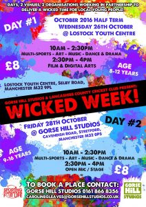 wicked-week-flyer