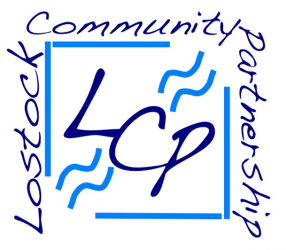 Lostock Community Partnership