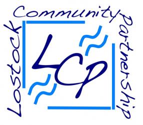 Lostock Community Partnership